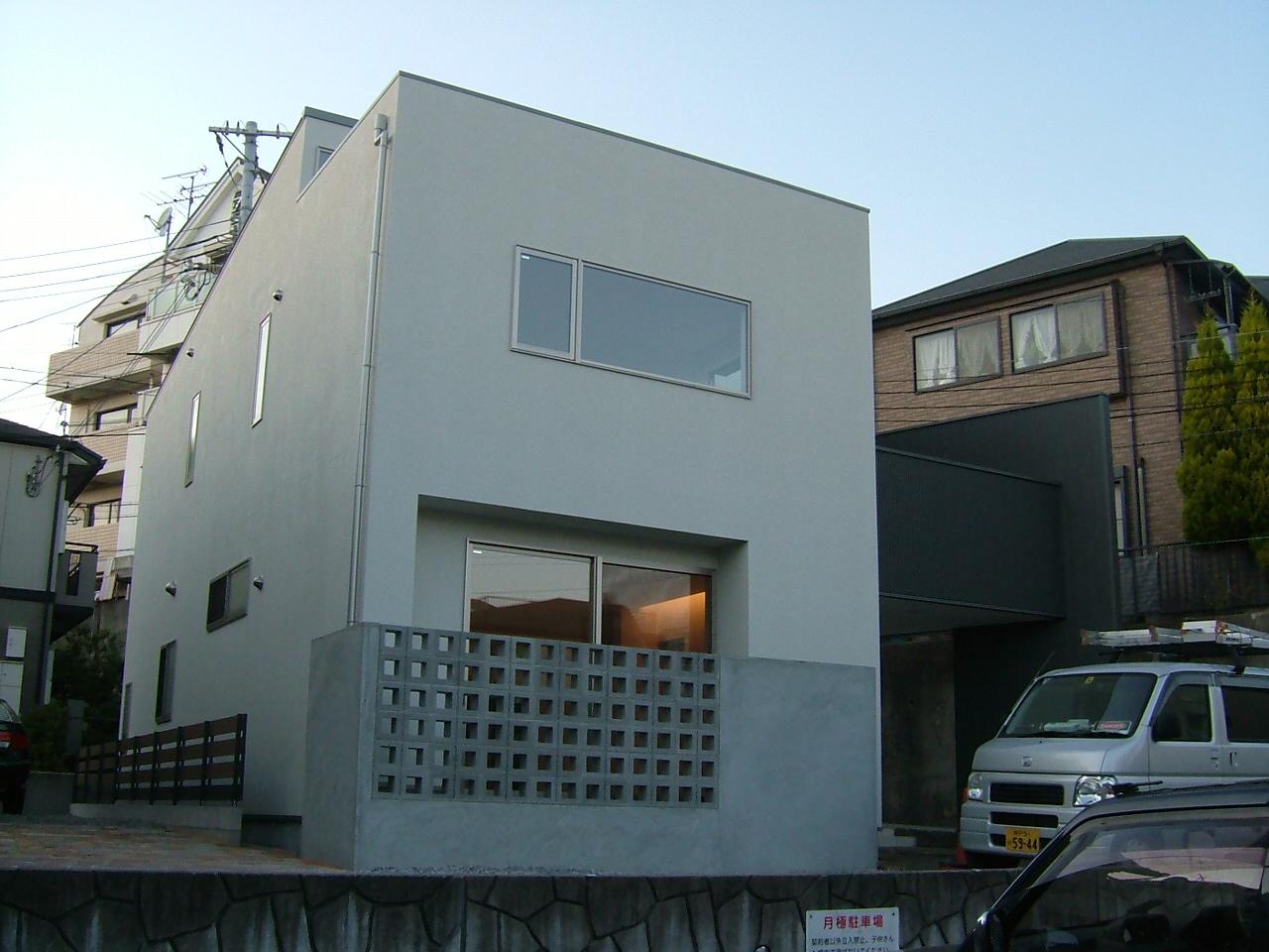 construction_41