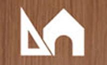 建築事業部